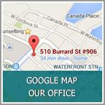 find-us-mini-maps-downtown-new-apr2014