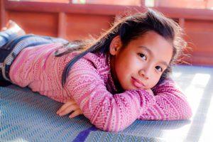 Jericho Counselling - Child / Youth Counselling