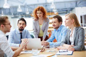Jericho Counselling - Employee Assistance