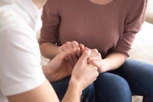 Jericho Counselling - Infertility