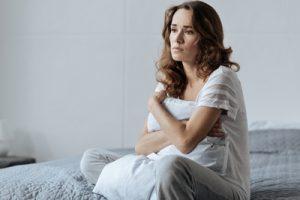 Jericho Counselling - Postpartum