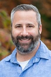 Adam Prytuluk, Jericho Counselling