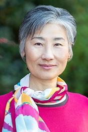 Cecilia Cheung, Jericho Counselling